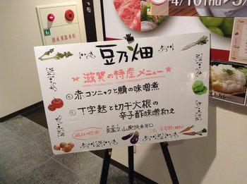 IMG_3964_mini.JPG